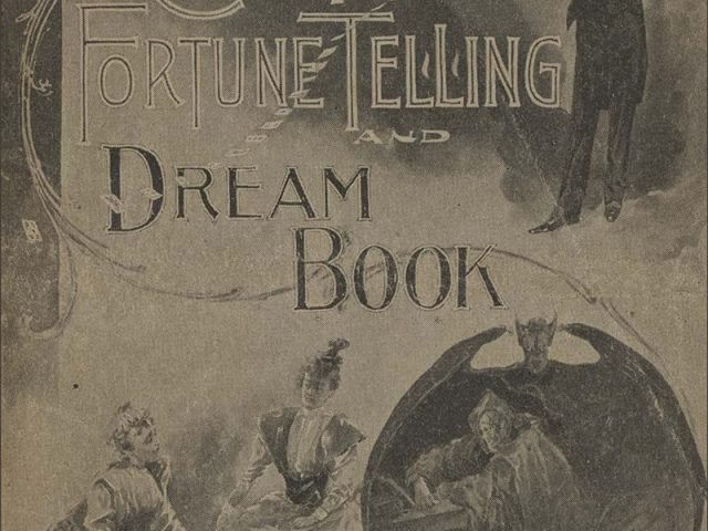 Playing Card Tricks and Magic: with a Sure Method of Interpreting Dreams, and the Famous Egyptian and French Methods of Fortune Telling