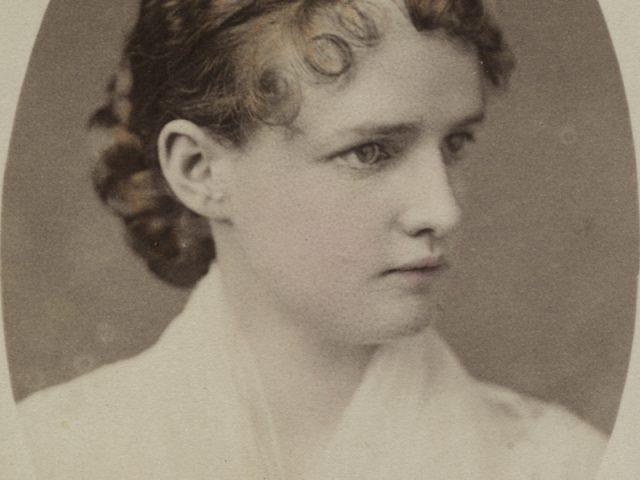 Kate Lupton