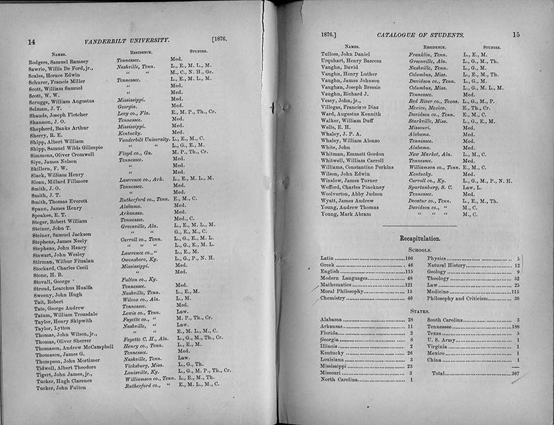 1875-1876-Register