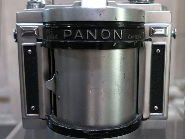 Panon Camera Co.