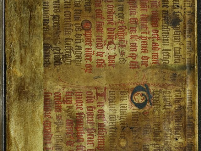The Breviarie of Health
