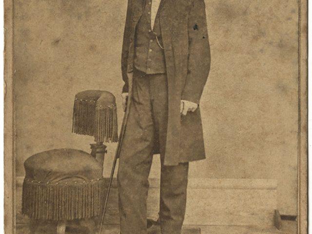 Bishop McTyeire