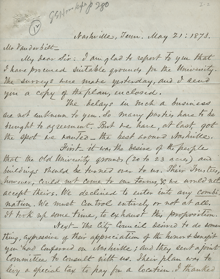 McTyeire_Letter-May_21_1873-01