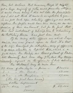 McTyeire_Letter-May_21_1873-02