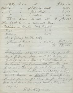 McTyeire_Letter-May_21_1873-03