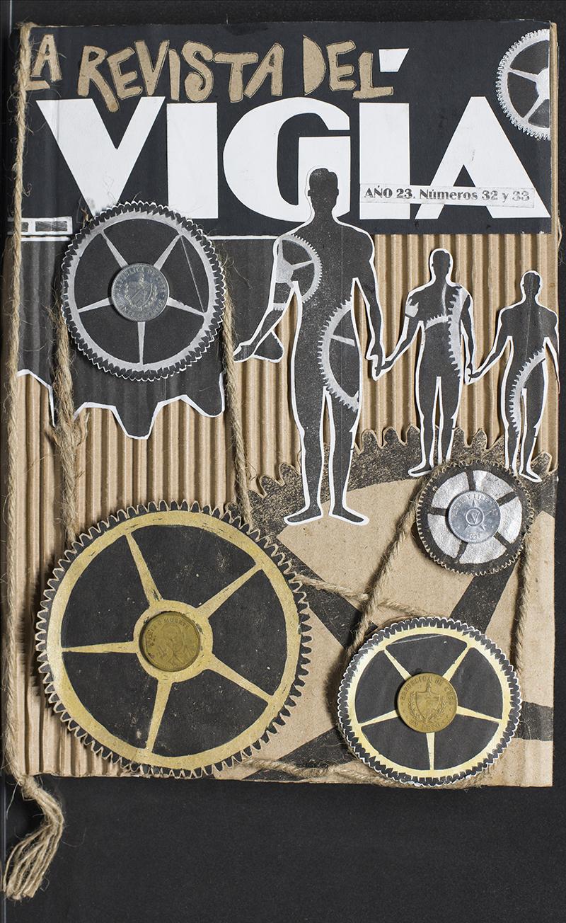 Revista del Vigía
